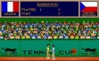 logo Emulators TENNIS CUP 2 [ST]